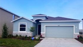 12677 Promenande Estates Boulevard, Sarasota, FL 34238