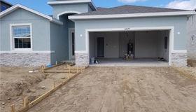 12677 Promenade Estates Boulevard, Sarasota, FL 34238