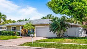 9035 Gulf Boulevard, St Pete Beach, FL 33706
