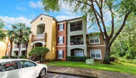 713 Crest Pines Drive #237, Orlando, FL 32828