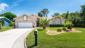 603 Pineneedle Lane, Englewood, FL 34223