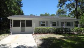 633 N 1st Street, Mount Dora, FL 32757