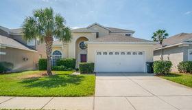 2250 Wyndham Palms Way, Kissimmee, FL 34747