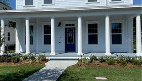 860 Tilden Oaks Trail, Winter Garden, FL 34787