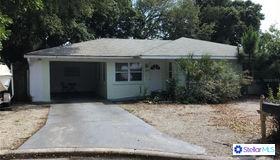 864 41st Street, Sarasota, FL 34234
