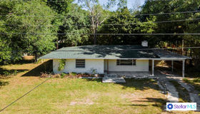 304 Grove Street, Nokomis, FL 34275