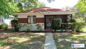 1201 E Henry Avenue, Tampa, FL 33604