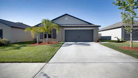 10220 Bright Crystal Avenue, Riverview, FL 33578