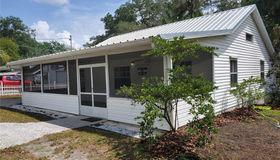 9951 E Fowler Avenue, Thonotosassa, FL 33592