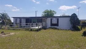 9039 State Road 674, Wimauma, FL 33598