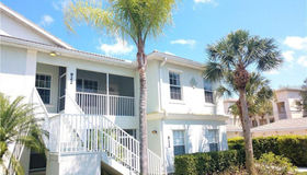 900 Gardens Edge Drive #922, Venice, FL 34285