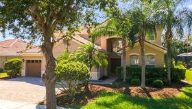 3528 Sunset Isles Boulevard, Kissimmee, FL 34746