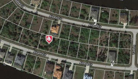 15421 Alsask Circle, Port Charlotte, FL 33981