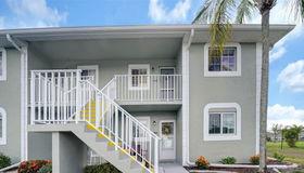3310 Loveland Boulevard #904, Port Charlotte, FL 33980