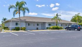 12274 sw Egret Circle #3802, Lake Suzy, FL 34269