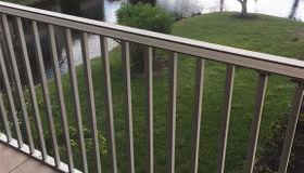 1106 Gondola Park Drive #1106bl, Venice, FL 34292