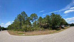 1230 Agnew Street, Port Charlotte, FL 33980