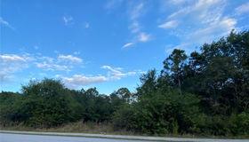 5025 S Fairway Drive, Punta Gorda, FL 33982