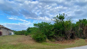 6224 Kambach Street, Port Charlotte, FL 33981