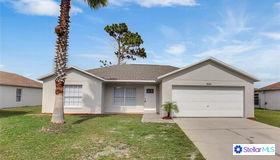 844 Jarnac Drive, Kissimmee, FL 34759