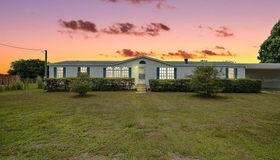 1899 Mathis Road, Saint Cloud, FL 34771
