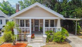 1419 E Ridgewood Street, Orlando, FL 32803