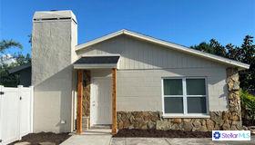 1233 Coolmont Drive, Brandon, FL 33511