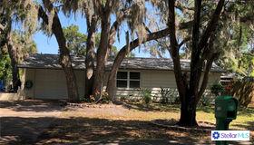 5229 Bay Boulevard, Port Richey, FL 34668
