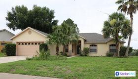 15524 Crystal Creek Court, Clermont, FL 34711