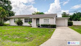 109 Pine Grove Drive, Venice, FL 34285