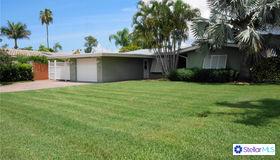 356 Bath Club Boulevard N, North Redington Beach, FL 33708
