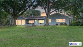 12944 Lakeshore Drive, Clermont, FL 34711