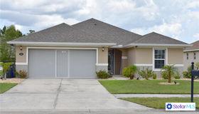 144 Pergola Place, Ormond Beach, FL 32174