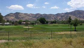 4440 W Hidden Valley Drive, Reno, NV 89502