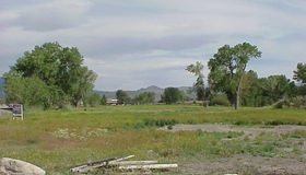 1062 Riverview / hwy 395, Gardnerville, NV 89410