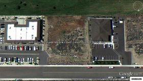 1625 Vista Lane, Carson City, NV 89703