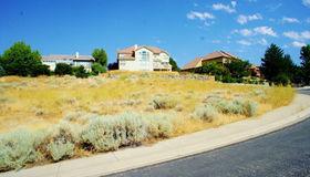 1721 Spyglass Cir., Reno, NV 89509-7816