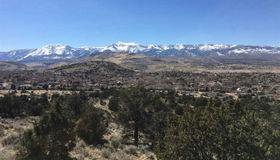 000 Geiger Grade #2, Reno, NV 89521
