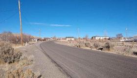 4885 Cheyenne trl #44, Stagecoach, NV 89429