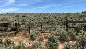 15480 Rancho Drive, Reno, NV 89508