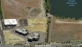 0 Sandhill #a, Reno, NV 89521