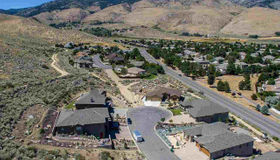 2151 Canterbury Lane, Carson City, NV 89703