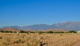 2009 Arabian, Gardnerville, NV 89410