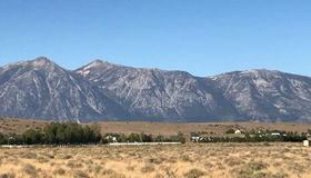 0 Windmill Road, Gardnerville, NV 89410