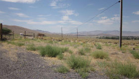 18 Barnes Lane, Fernley, NV 89408