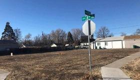 445 4th Street, Sparks, NV 89431