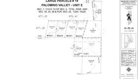 0 Microwave Rd., Reno, NV 89510