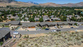 2085 Canterbury Lane, Carson City, NV 89703