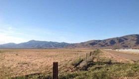 3325 Broken Spurr Road, Reno, NV 89510
