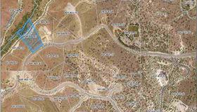 4735 Woodchuck Circle, Reno, NV 89519-2962